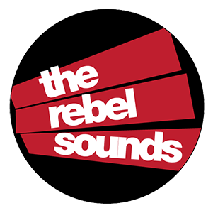 The Rebel Sounds